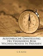 Cover: https://exlibris.azureedge.net/covers/9781/2464/5091/0/9781246450910xl.jpg