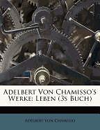 Cover: https://exlibris.azureedge.net/covers/9781/2464/6145/9/9781246461459xl.jpg