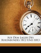 Cover: https://exlibris.azureedge.net/covers/9781/2464/6722/2/9781246467222xl.jpg