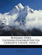 Cover: https://exlibris.azureedge.net/covers/9781/2464/7032/1/9781246470321xl.jpg