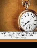 Cover: https://exlibris.azureedge.net/covers/9781/2464/7274/5/9781246472745xl.jpg