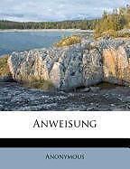 Cover: https://exlibris.azureedge.net/covers/9781/2464/7295/0/9781246472950xl.jpg