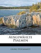 Cover: https://exlibris.azureedge.net/covers/9781/2464/7320/9/9781246473209xl.jpg