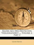 Cover: https://exlibris.azureedge.net/covers/9781/2464/7515/9/9781246475159xl.jpg