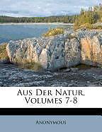 Cover: https://exlibris.azureedge.net/covers/9781/2464/7766/5/9781246477665xl.jpg