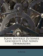 Cover: https://exlibris.azureedge.net/covers/9781/2464/8108/2/9781246481082xl.jpg