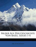 Cover: https://exlibris.azureedge.net/covers/9781/2464/8252/2/9781246482522xl.jpg