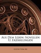 Cover: https://exlibris.azureedge.net/covers/9781/2464/8464/9/9781246484649xl.jpg