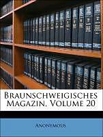 Cover: https://exlibris.azureedge.net/covers/9781/2464/8557/8/9781246485578xl.jpg