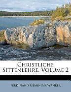 Cover: https://exlibris.azureedge.net/covers/9781/2464/9420/4/9781246494204xl.jpg