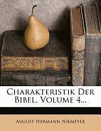 Cover: https://exlibris.azureedge.net/covers/9781/2465/1553/4/9781246515534xl.jpg