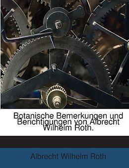 Cover: https://exlibris.azureedge.net/covers/9781/2465/1831/3/9781246518313xl.jpg