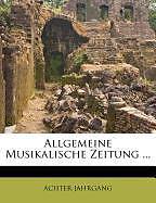 Cover: https://exlibris.azureedge.net/covers/9781/2465/2122/1/9781246521221xl.jpg