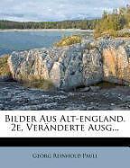 Cover: https://exlibris.azureedge.net/covers/9781/2465/2213/6/9781246522136xl.jpg