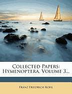 Cover: https://exlibris.azureedge.net/covers/9781/2465/2292/1/9781246522921xl.jpg