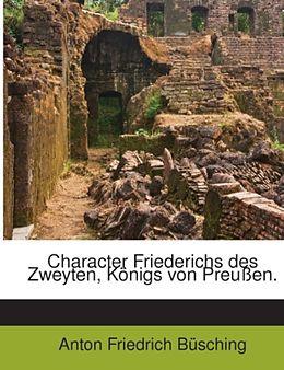 Cover: https://exlibris.azureedge.net/covers/9781/2465/2326/3/9781246523263xl.jpg