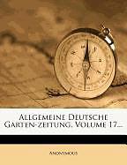 Cover: https://exlibris.azureedge.net/covers/9781/2465/2899/2/9781246528992xl.jpg