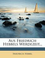 Cover: https://exlibris.azureedge.net/covers/9781/2465/3310/1/9781246533101xl.jpg