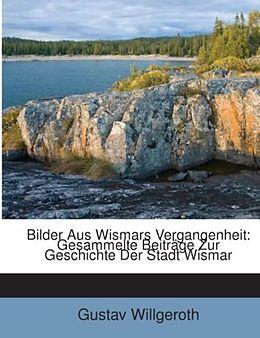 Cover: https://exlibris.azureedge.net/covers/9781/2465/3723/9/9781246537239xl.jpg