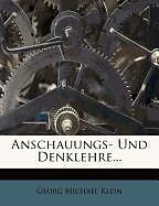 Cover: https://exlibris.azureedge.net/covers/9781/2465/3732/1/9781246537321xl.jpg
