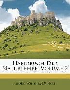 Cover: https://exlibris.azureedge.net/covers/9781/2465/3998/1/9781246539981xl.jpg