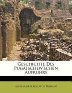 Cover: https://exlibris.azureedge.net/covers/9781/2465/6691/8/9781246566918xl.jpg