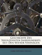 Cover: https://exlibris.azureedge.net/covers/9781/2465/7021/2/9781246570212xl.jpg