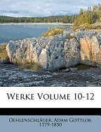 Cover: https://exlibris.azureedge.net/covers/9781/2465/7791/4/9781246577914xl.jpg