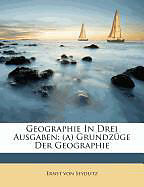 Cover: https://exlibris.azureedge.net/covers/9781/2465/7818/8/9781246578188xl.jpg