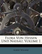 Cover: https://exlibris.azureedge.net/covers/9781/2465/8549/0/9781246585490xl.jpg