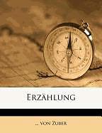 Cover: https://exlibris.azureedge.net/covers/9781/2465/8780/7/9781246587807xl.jpg