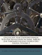 Cover: https://exlibris.azureedge.net/covers/9781/2465/9150/7/9781246591507xl.jpg