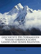Cover: https://exlibris.azureedge.net/covers/9781/2465/9350/1/9781246593501xl.jpg
