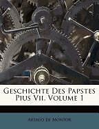 Cover: https://exlibris.azureedge.net/covers/9781/2466/0592/1/9781246605921xl.jpg