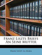 Cover: https://exlibris.azureedge.net/covers/9781/2466/1375/9/9781246613759xl.jpg