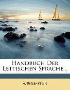 Cover: https://exlibris.azureedge.net/covers/9781/2466/1550/0/9781246615500xl.jpg
