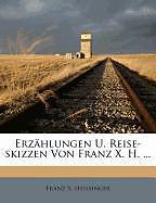 Cover: https://exlibris.azureedge.net/covers/9781/2466/1820/4/9781246618204xl.jpg