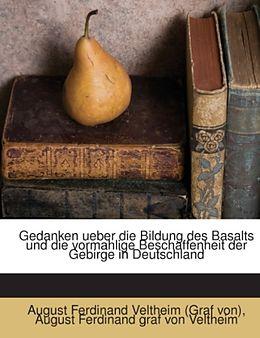 Cover: https://exlibris.azureedge.net/covers/9781/2466/1949/2/9781246619492xl.jpg