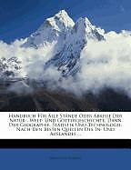 Cover: https://exlibris.azureedge.net/covers/9781/2466/2168/6/9781246621686xl.jpg