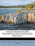 Cover: https://exlibris.azureedge.net/covers/9781/2466/2850/0/9781246628500xl.jpg
