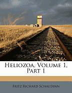 Cover: https://exlibris.azureedge.net/covers/9781/2466/3461/7/9781246634617xl.jpg