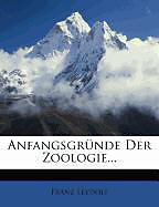 Cover: https://exlibris.azureedge.net/covers/9781/2466/4371/8/9781246643718xl.jpg