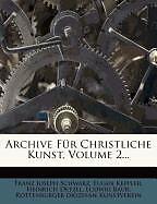 Cover: https://exlibris.azureedge.net/covers/9781/2466/5120/1/9781246651201xl.jpg