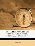 Cover: https://exlibris.azureedge.net/covers/9781/2466/5302/1/9781246653021xl.jpg