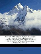 Cover: https://exlibris.azureedge.net/covers/9781/2466/6105/7/9781246661057xl.jpg