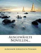 Cover: https://exlibris.azureedge.net/covers/9781/2466/7401/9/9781246674019xl.jpg