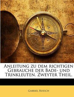 Cover: https://exlibris.azureedge.net/covers/9781/2466/8051/5/9781246680515xl.jpg