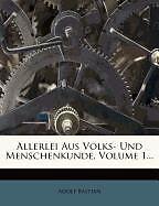 Cover: https://exlibris.azureedge.net/covers/9781/2466/9352/2/9781246693522xl.jpg