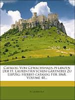 Cover: https://exlibris.azureedge.net/covers/9781/2467/7013/1/9781246770131xl.jpg