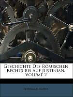 Cover: https://exlibris.azureedge.net/covers/9781/2467/7259/3/9781246772593xl.jpg